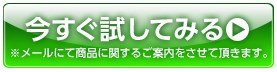 2016-02-04_12h40_03.jpg