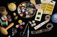 sewing-955333_1280.jpg