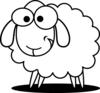 sheep-161630_640.png